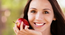 woman with apple.jpg