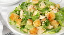 crouton salad_000012264808_Small.jpg