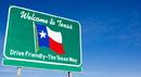 03_TexasObese.jpg