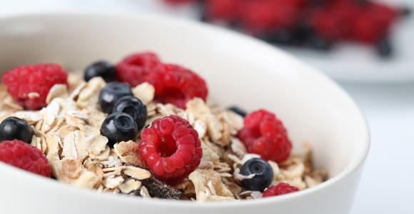 granola cereal.jpg