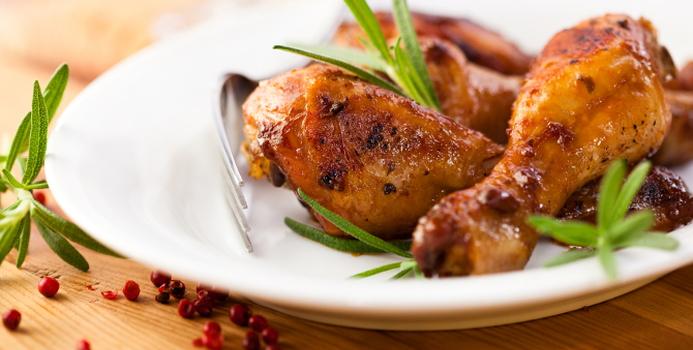 baked chicken.jpg