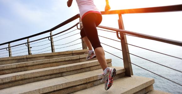 running woman.jpg
