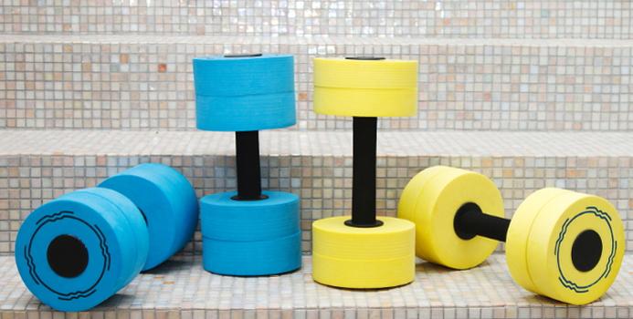 water weights.jpg