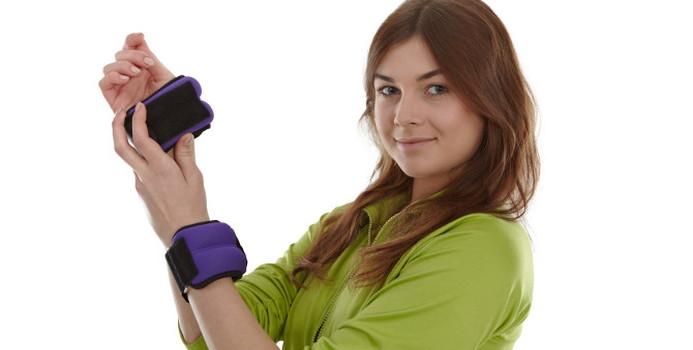 wrist weights.jpg