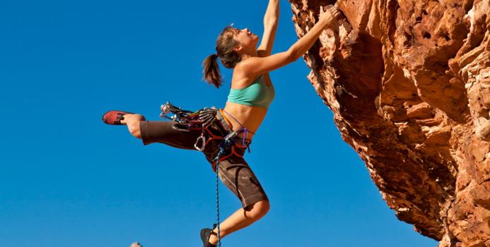 rock climber2.jpg