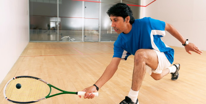 playing squash_000014320076_Small.jpg