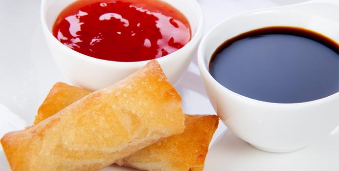 10 alternatives to msg nutrition healthy eating. Black Bedroom Furniture Sets. Home Design Ideas