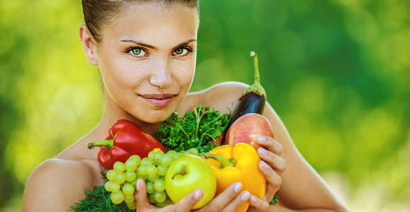 woman vegan diet.jpg