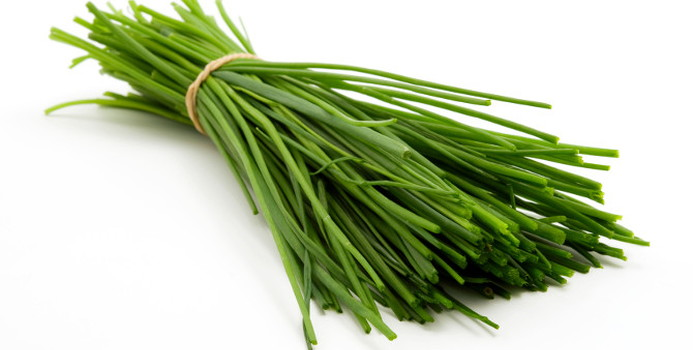 chives_000011265341_Small.jpg