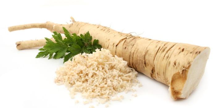 horseradish_000014711746_Small.jpg