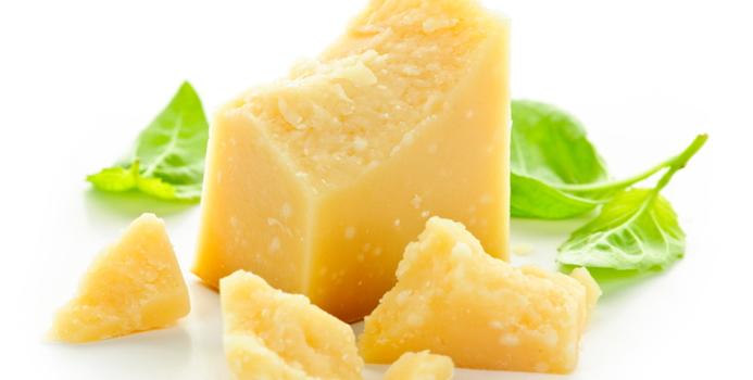 Cheese_000014432928_Small.jpg