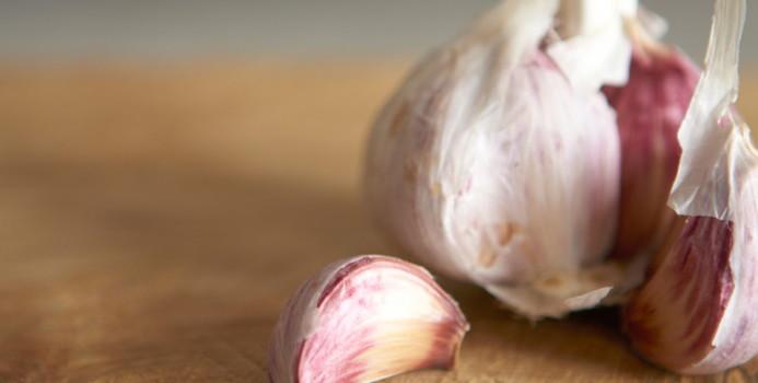 garlic_000009256354_Small.jpg