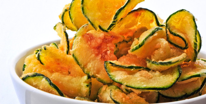 vegetable chips_000018187138_Small.jpg