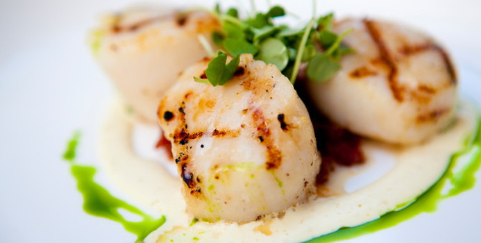 scallop000014043627_Small.jpg