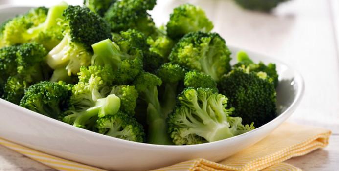 broccoli_000014371471_Small.jpg