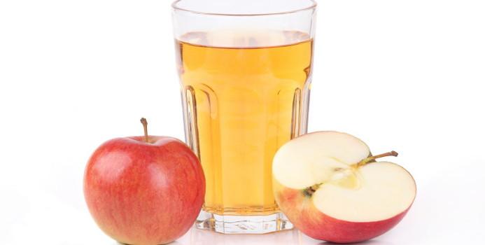 apple juice_000022381401_Small.jpg