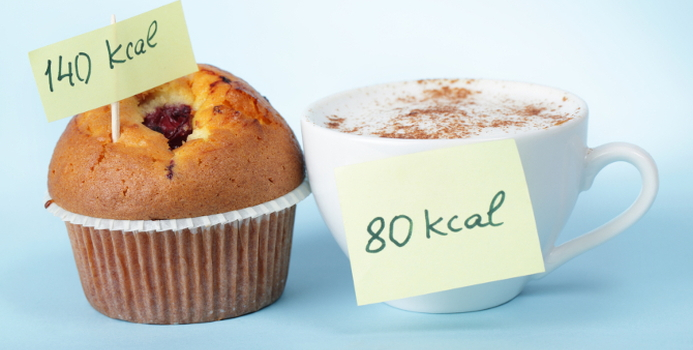 coffee and muffin calories.jpg