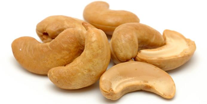 cashew nut_000005410232_Small.jpg