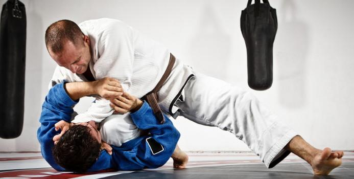 martial arts_000019002148_Small.jpg