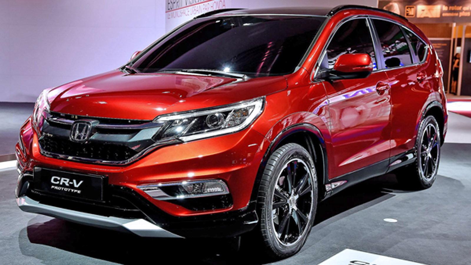 Sedan (Least Expensive)