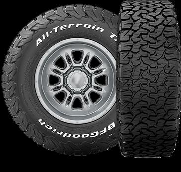 jeep wrangler jk 2007 to 2016 all terrain tire reviews jk forum. Black Bedroom Furniture Sets. Home Design Ideas