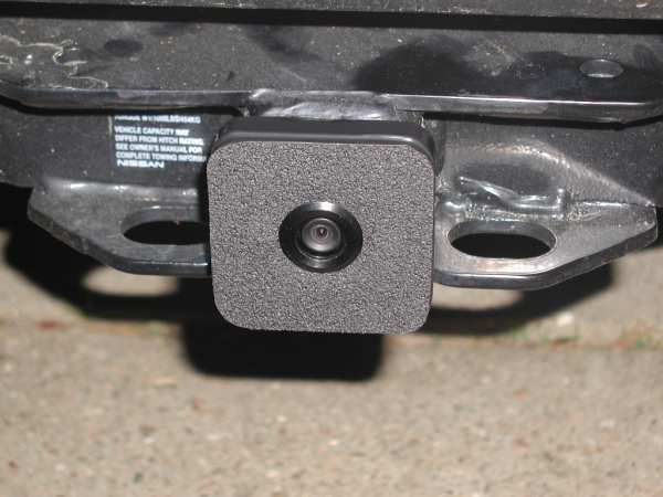 jeep wrangler jk 2007 to present how to install backup