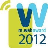 m.webaward 2012