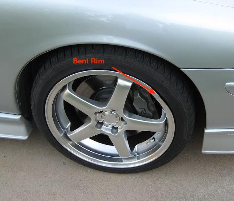 ford mustang       car vibrating mustangforums
