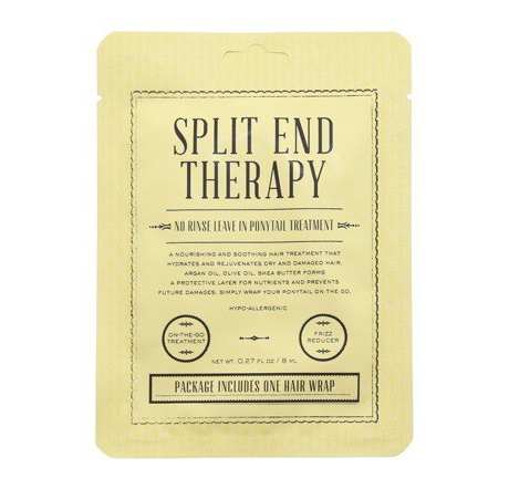 spilt-end-therapy-header.jpg