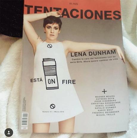 lendunhamtentaciones-header1.jpg