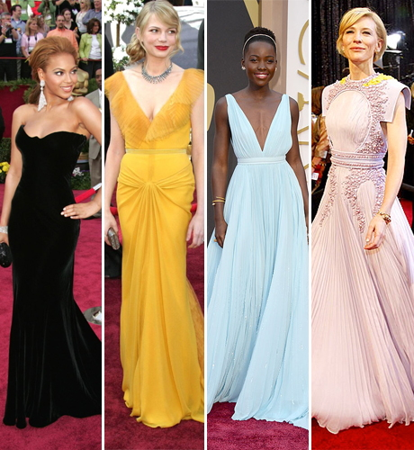 oscarsdresseses-header1.jpg
