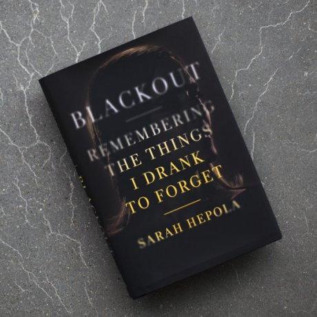 blackout-book-lg.jpg