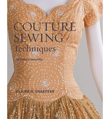 couture-sewing-techniques.jpg