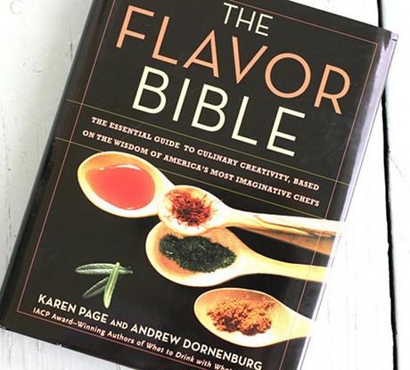 The-Flavor-Bible.jpg