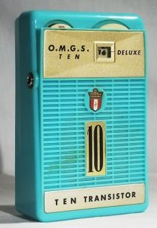 Transistor Radio 230.jpg