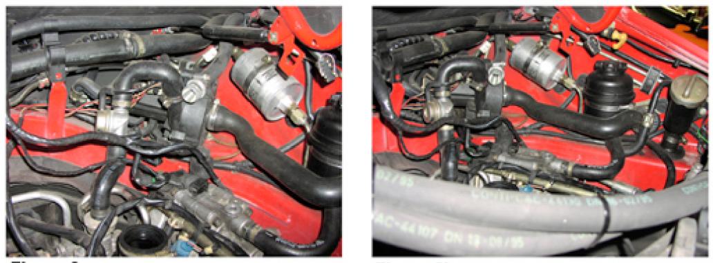 Porsche how to install a supercharger kit rennlist