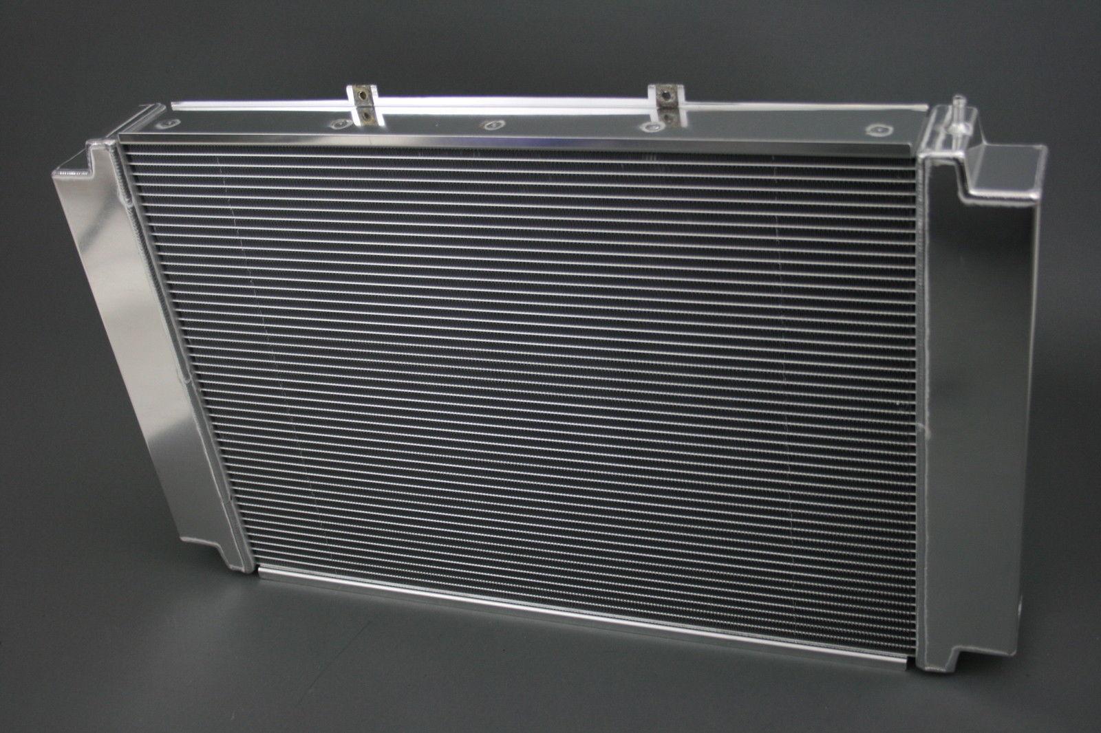 porsche 928 how to replace radiator rennlist. Black Bedroom Furniture Sets. Home Design Ideas
