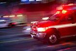 emergency responder