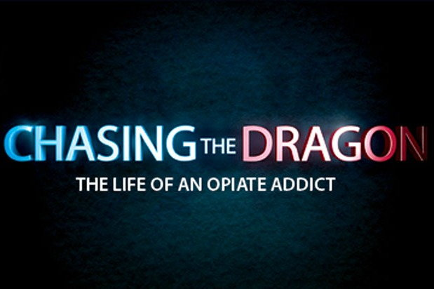 7 Crucial Things to Take Away From 'Chasing the Dragon'