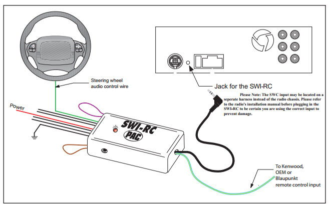 pac swi rc wiring diagram cad wiring diagram wiring
