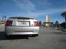 2004 v6 240hp