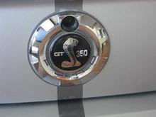 2007GrayGT350.5