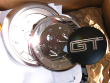2011 rear emblem1