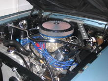JOE'S CAR 051