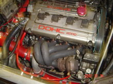550awd hp