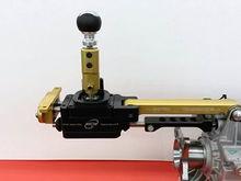 Racing Spec MT-82