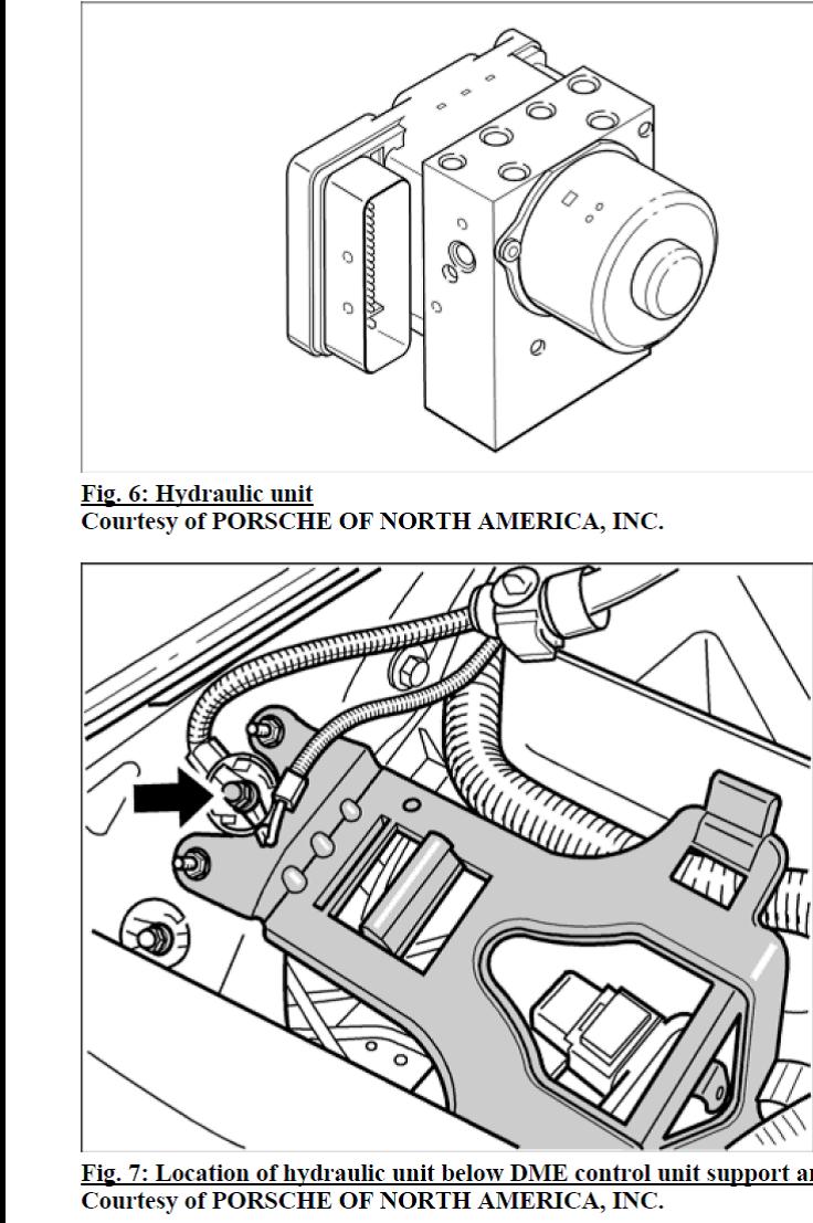 porsche 996 seat wiring diagram porsche 996 starter