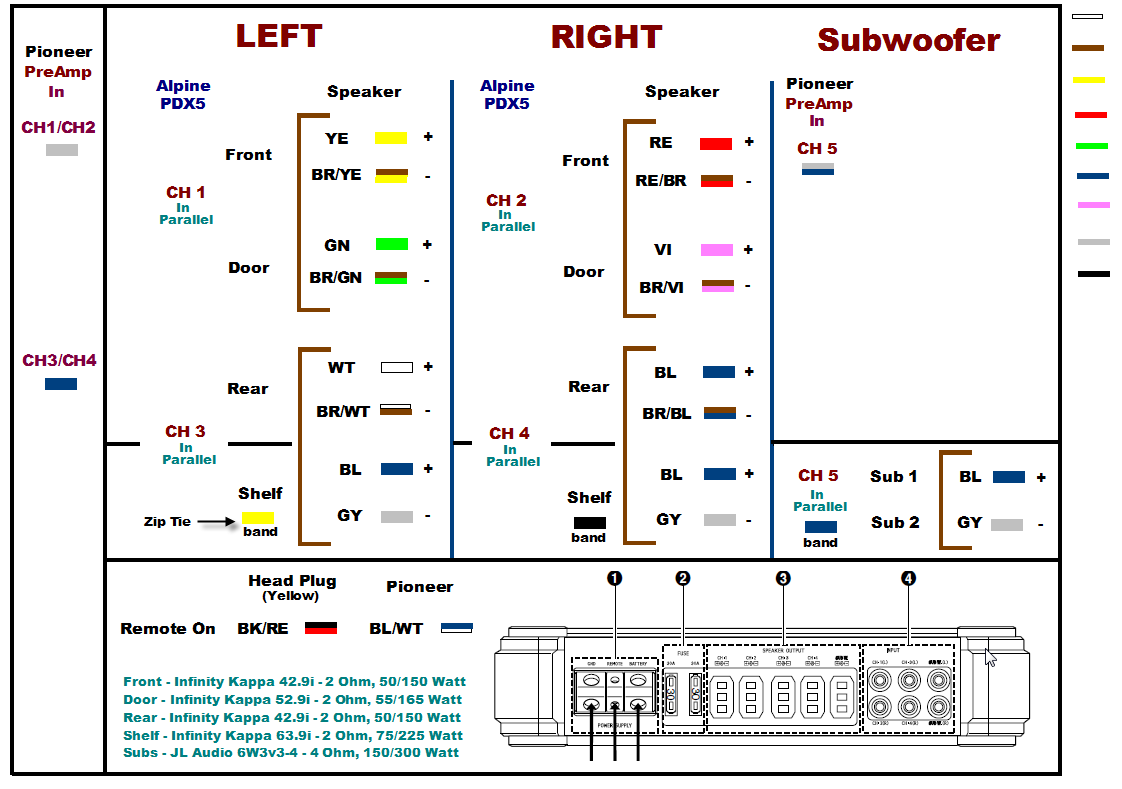 mini cooper electrical wiring diagrams mitsubishi lancer 2010 radio wiring diagram images diagram 2010 2010 mitsubishi endeavor radio wiring diagram lexus
