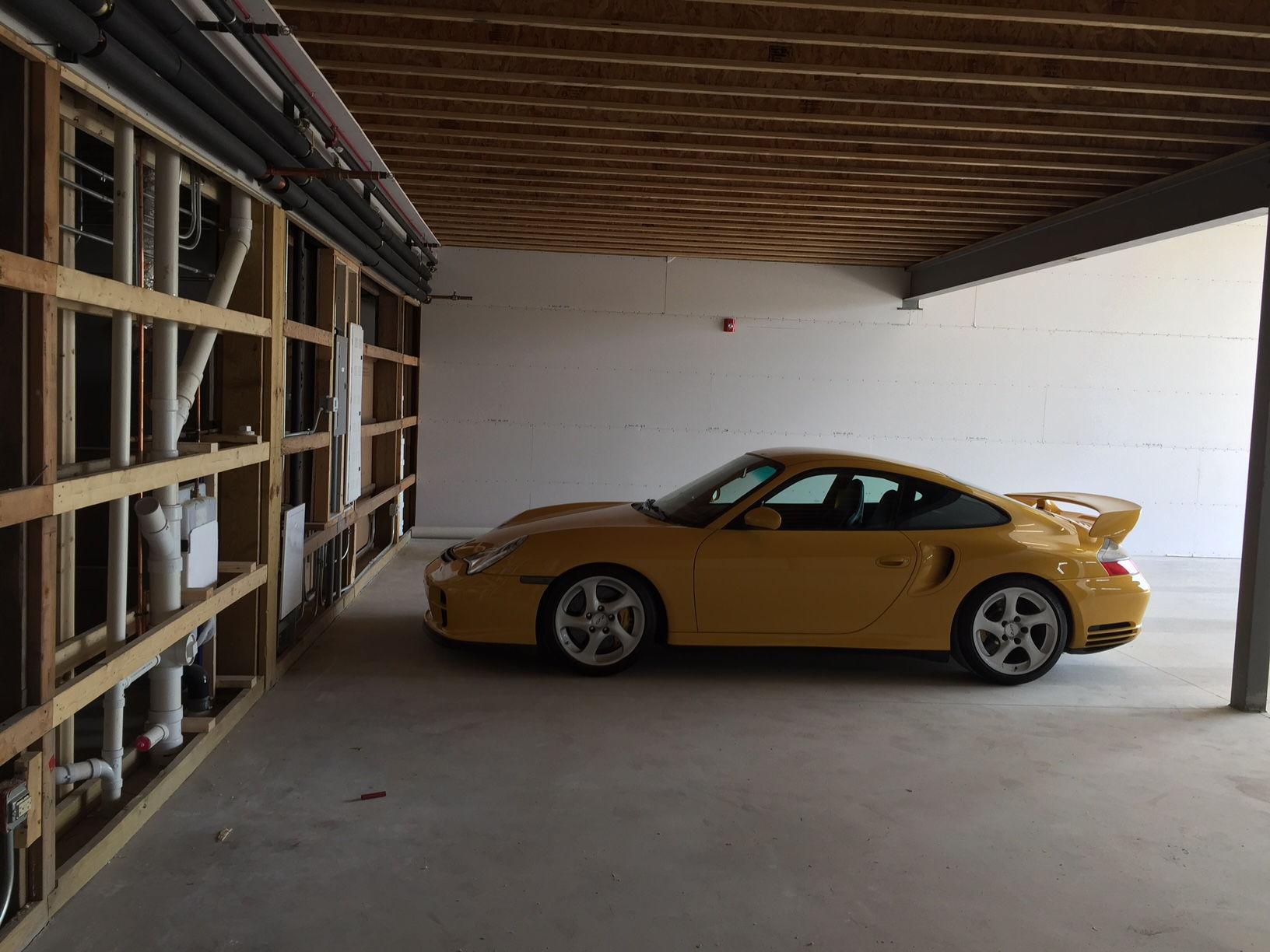 2016 zo6 corvette build 2017 2018 best cars reviews. Black Bedroom Furniture Sets. Home Design Ideas