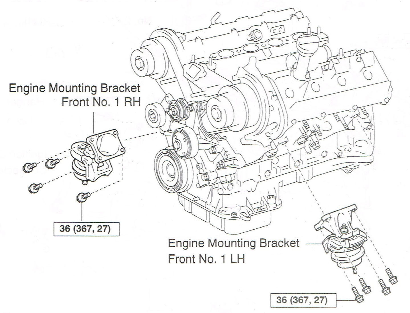 lexus is300 wiring schematic